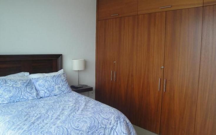 Foto de casa en venta en  , la herradura, cuernavaca, morelos, 1750408 No. 17