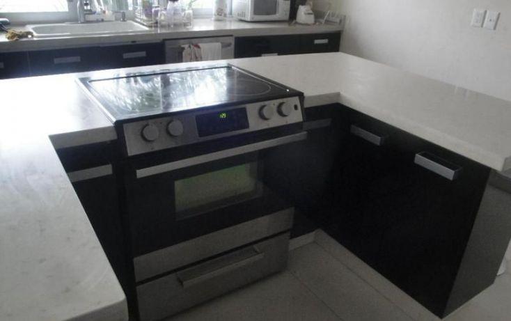 Foto de casa en venta en, la herradura, cuernavaca, morelos, 1750408 no 18