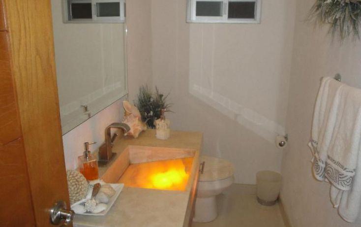 Foto de casa en venta en, la herradura, cuernavaca, morelos, 1750408 no 19