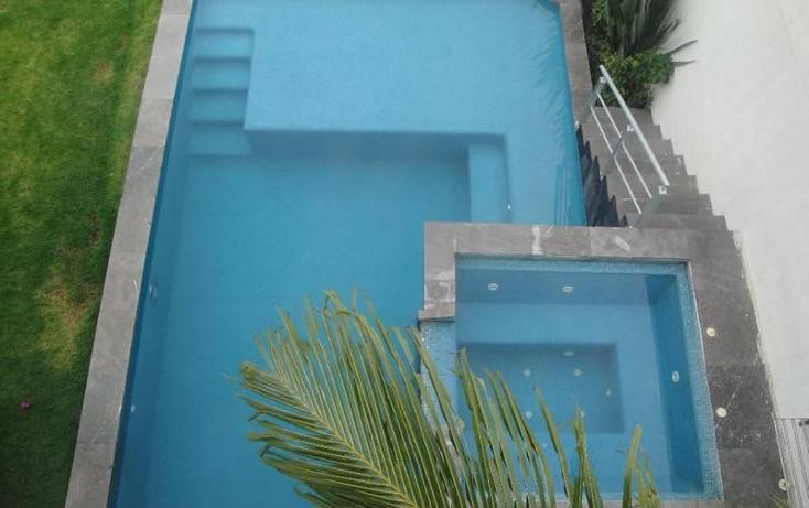 Foto de casa en venta en  , la herradura, cuernavaca, morelos, 1750408 No. 20