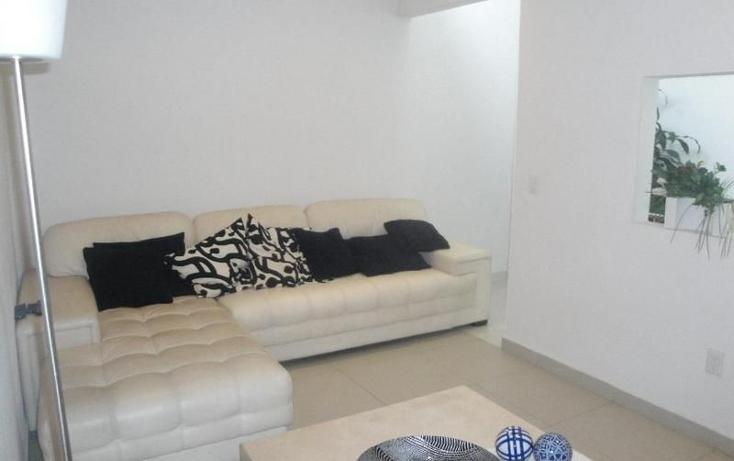 Foto de casa en venta en  , la herradura, cuernavaca, morelos, 1750408 No. 21