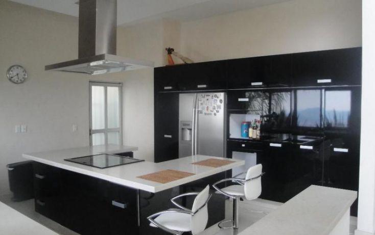 Foto de casa en venta en, la herradura, cuernavaca, morelos, 1750408 no 23