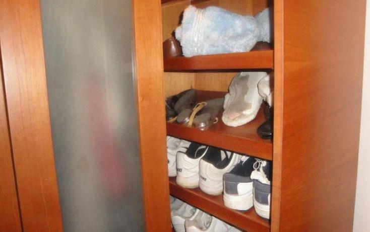 Foto de casa en venta en, la herradura, cuernavaca, morelos, 1750408 no 24