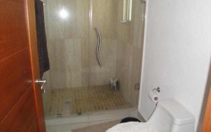 Foto de casa en venta en, la herradura, cuernavaca, morelos, 1750408 no 26