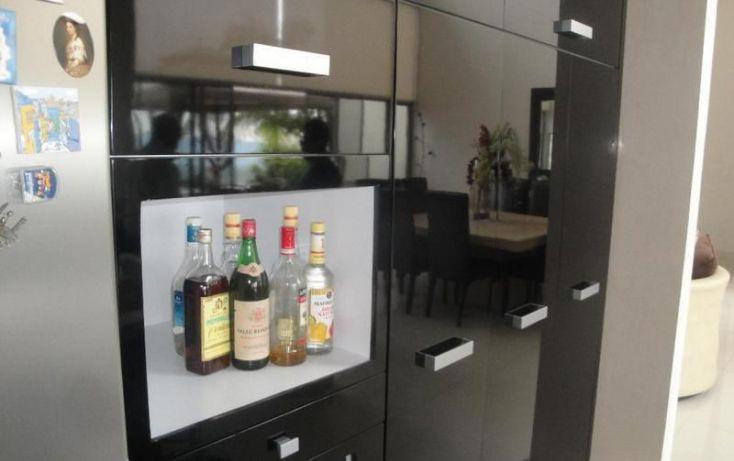 Foto de casa en venta en, la herradura, cuernavaca, morelos, 1750408 no 27