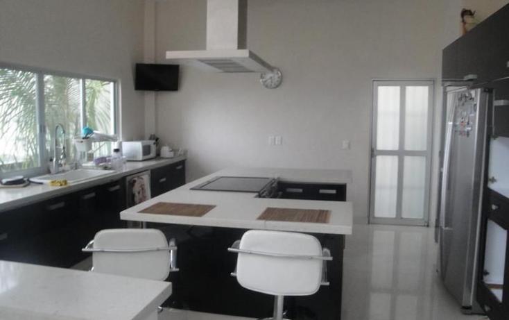 Foto de casa en venta en  , la herradura, cuernavaca, morelos, 1750408 No. 29