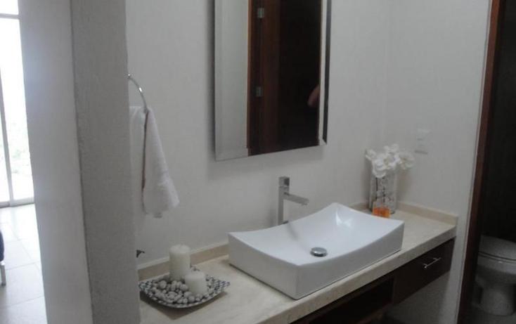 Foto de casa en venta en  , la herradura, cuernavaca, morelos, 1750408 No. 30