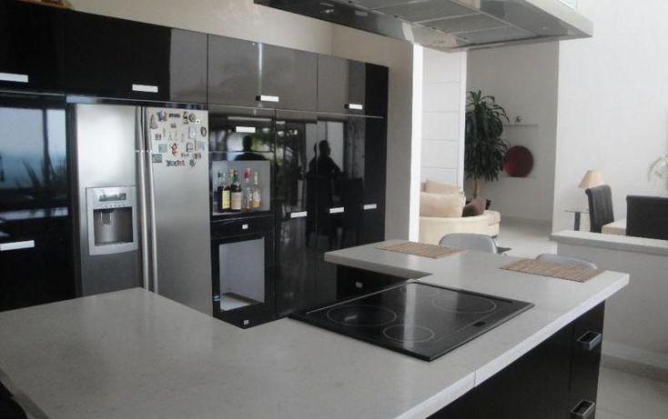 Foto de casa en venta en, la herradura, cuernavaca, morelos, 1750408 no 31