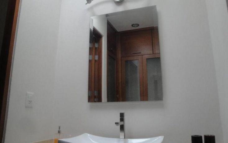 Foto de casa en venta en, la herradura, cuernavaca, morelos, 1750408 no 32