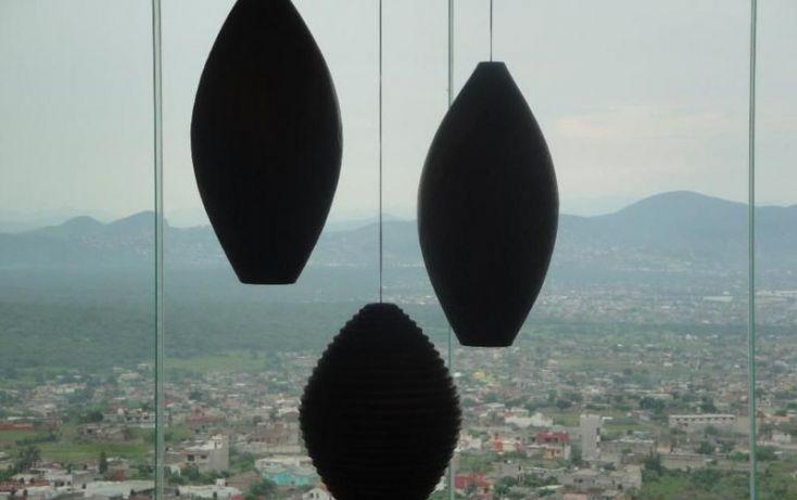 Foto de casa en venta en, la herradura, cuernavaca, morelos, 1750408 no 33