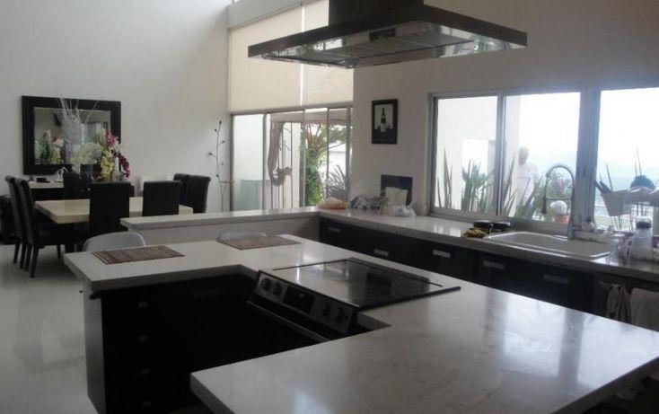 Foto de casa en venta en, la herradura, cuernavaca, morelos, 1750408 no 34