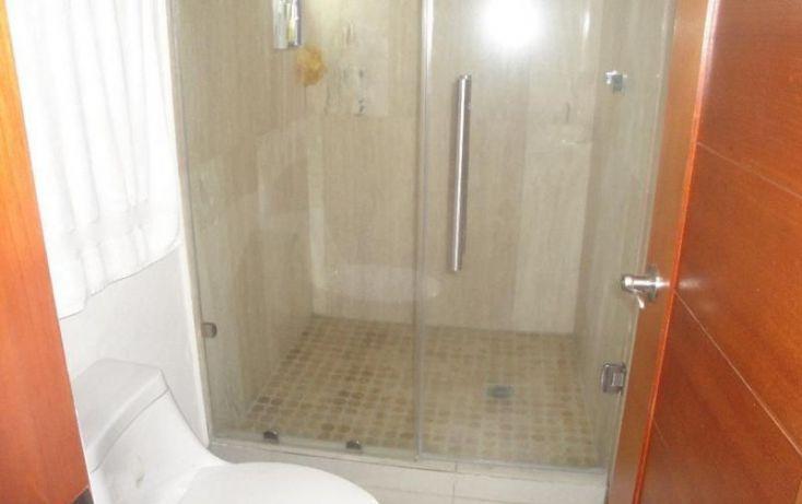 Foto de casa en venta en, la herradura, cuernavaca, morelos, 1750408 no 37