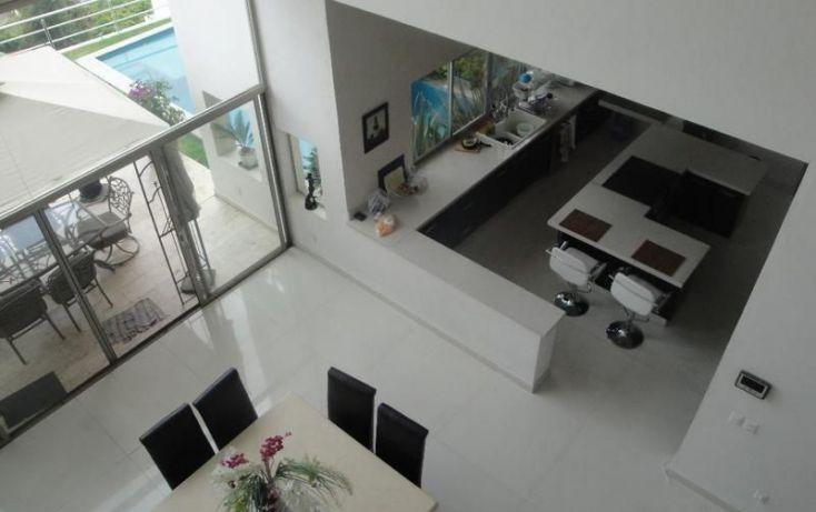 Foto de casa en venta en, la herradura, cuernavaca, morelos, 1750408 no 38