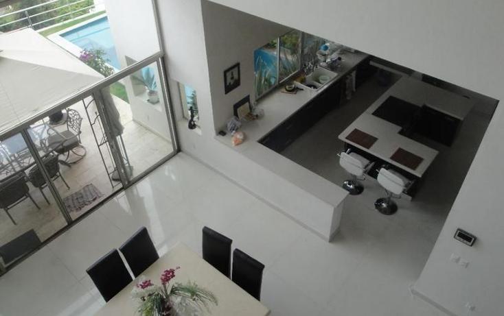 Foto de casa en venta en  , la herradura, cuernavaca, morelos, 1750408 No. 38