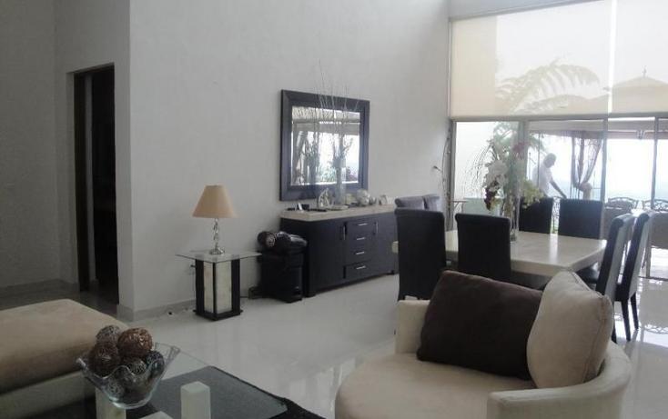 Foto de casa en venta en  , la herradura, cuernavaca, morelos, 1750408 No. 39