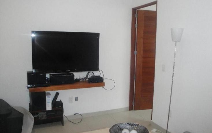 Foto de casa en venta en  , la herradura, cuernavaca, morelos, 1750408 No. 41