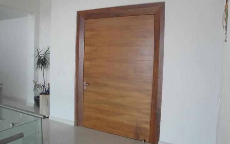Foto de casa en venta en  , la herradura, cuernavaca, morelos, 1750408 No. 42