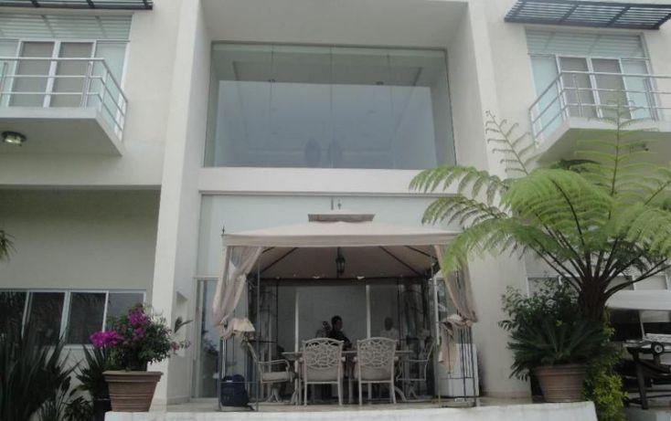Foto de casa en venta en, la herradura, cuernavaca, morelos, 1750408 no 44
