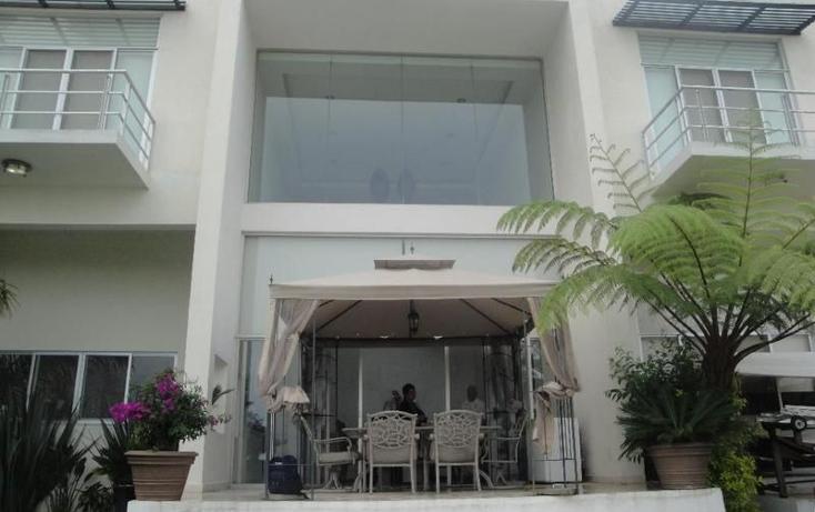 Foto de casa en venta en  , la herradura, cuernavaca, morelos, 1750408 No. 44