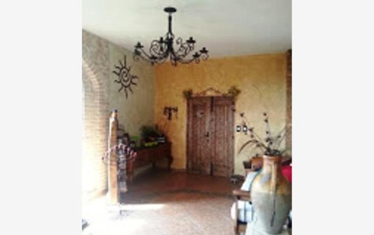 Foto de casa en venta en  , la herradura, cuernavaca, morelos, 1821764 No. 02