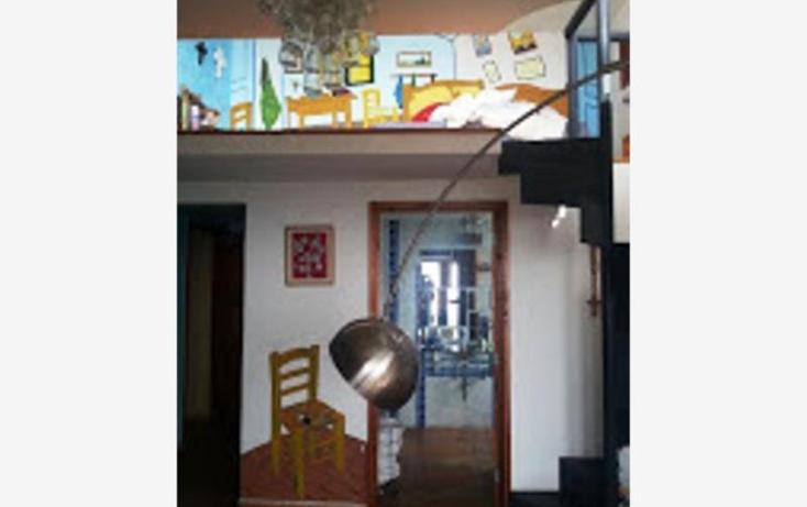 Foto de casa en venta en  , la herradura, cuernavaca, morelos, 1821764 No. 03