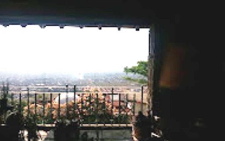 Foto de casa en venta en  , la herradura, cuernavaca, morelos, 1821764 No. 05