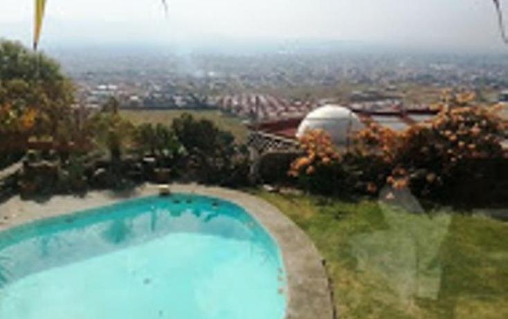 Foto de casa en venta en  , la herradura, cuernavaca, morelos, 1821764 No. 06