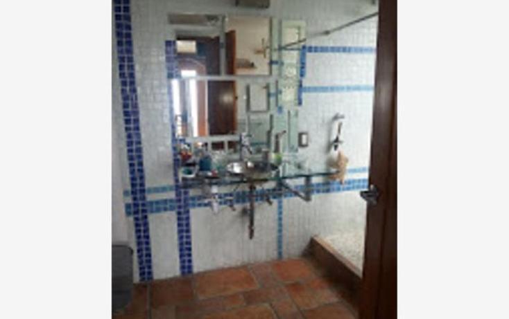 Foto de casa en venta en  , la herradura, cuernavaca, morelos, 1821764 No. 07