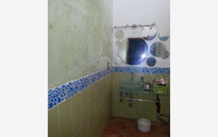 Foto de casa en venta en  , la herradura, cuernavaca, morelos, 1821764 No. 08