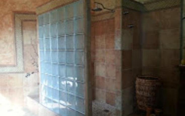 Foto de casa en venta en  , la herradura, cuernavaca, morelos, 1821764 No. 09