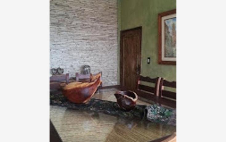 Foto de casa en venta en  , la herradura, cuernavaca, morelos, 1821764 No. 11