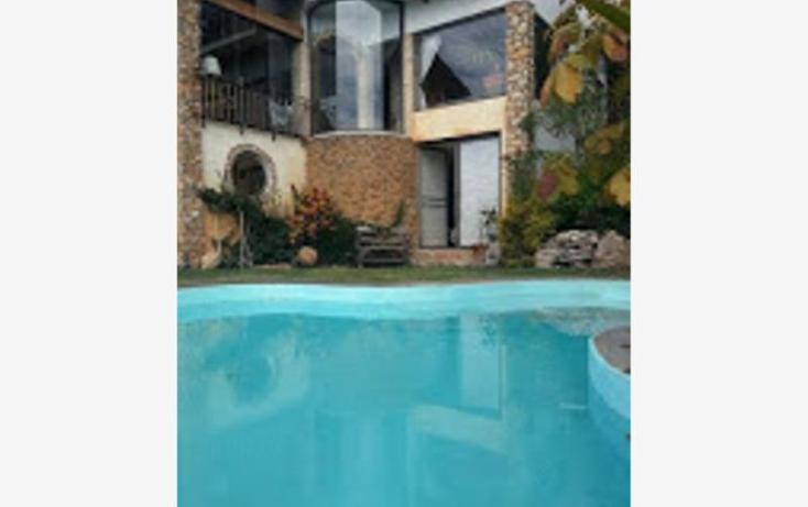 Foto de casa en venta en  , la herradura, cuernavaca, morelos, 1821764 No. 13