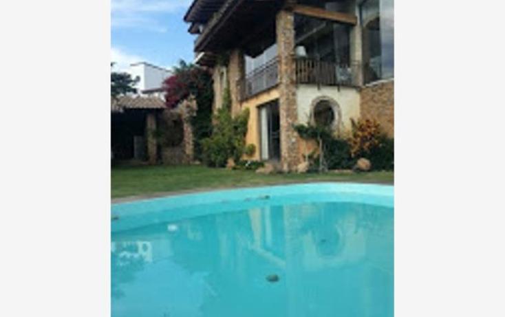 Foto de casa en venta en  , la herradura, cuernavaca, morelos, 1821764 No. 14