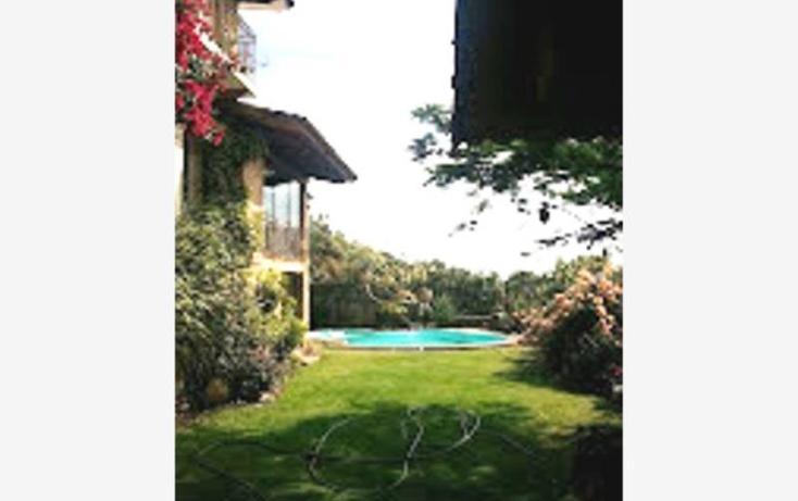 Foto de casa en venta en  , la herradura, cuernavaca, morelos, 1821764 No. 15