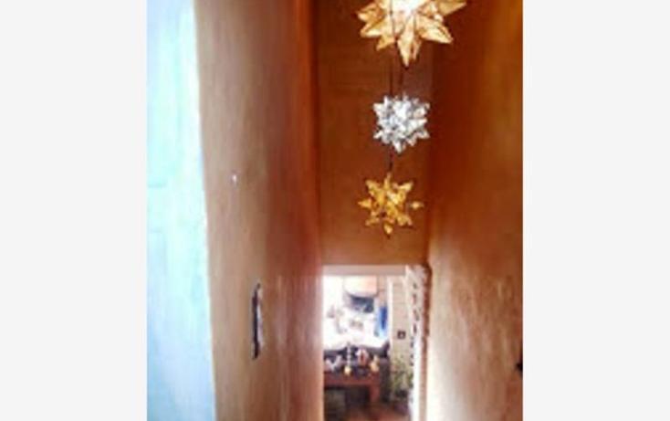Foto de casa en venta en  , la herradura, cuernavaca, morelos, 1821764 No. 16