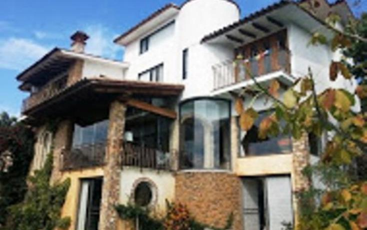 Foto de casa en venta en  , la herradura, cuernavaca, morelos, 1821764 No. 17