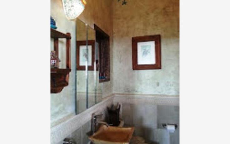 Foto de casa en venta en  , la herradura, cuernavaca, morelos, 1821764 No. 19