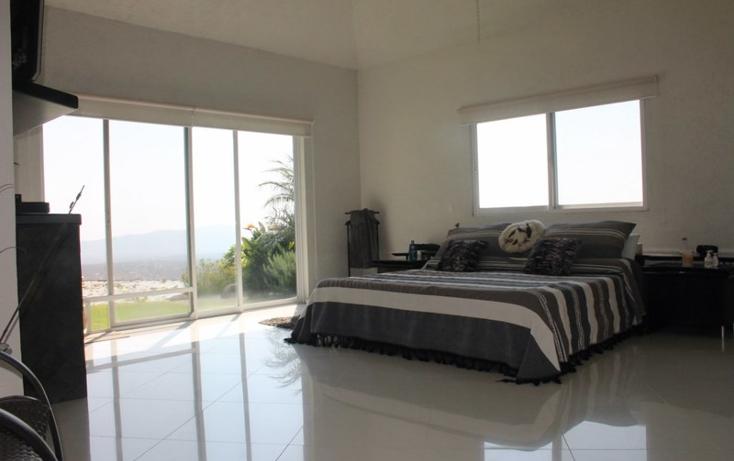 Foto de casa en venta en  , la herradura, cuernavaca, morelos, 1856050 No. 02