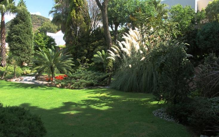 Foto de casa en venta en  , la herradura, cuernavaca, morelos, 1856050 No. 04