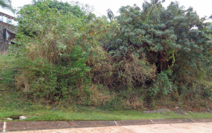 Foto de terreno habitacional en venta en, la herradura, cuernavaca, morelos, 1988074 no 01