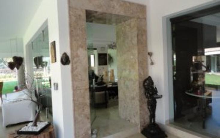 Foto de casa en venta en  , la herradura, cuernavaca, morelos, 2011326 No. 06