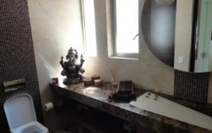 Foto de casa en venta en  , la herradura, cuernavaca, morelos, 2011326 No. 12