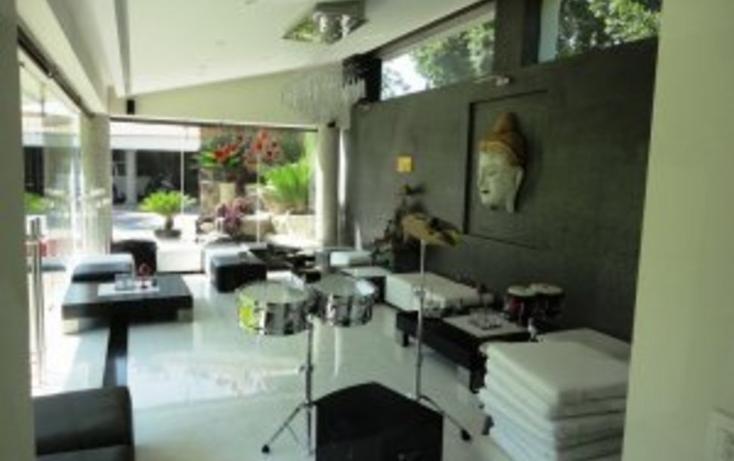 Foto de casa en venta en  , la herradura, cuernavaca, morelos, 2011326 No. 14
