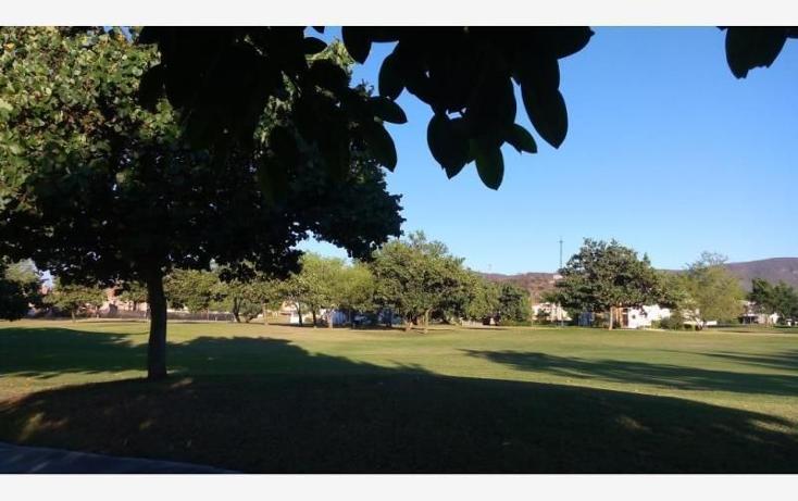 Foto de terreno habitacional en venta en  , la herradura, cuernavaca, morelos, 2034312 No. 02