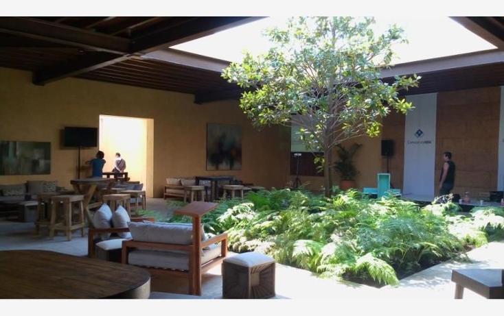 Foto de terreno habitacional en venta en  , la herradura, cuernavaca, morelos, 2034312 No. 08
