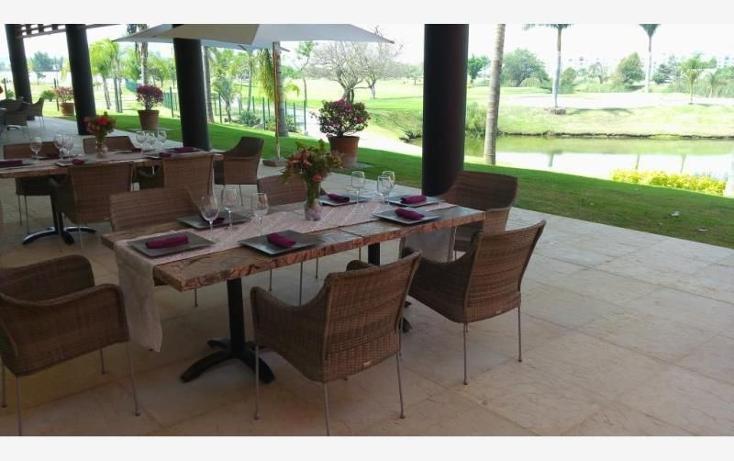 Foto de terreno habitacional en venta en  , la herradura, cuernavaca, morelos, 2034312 No. 11