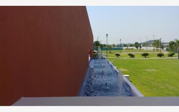 Foto de terreno habitacional en venta en  , la herradura, cuernavaca, morelos, 2034312 No. 12