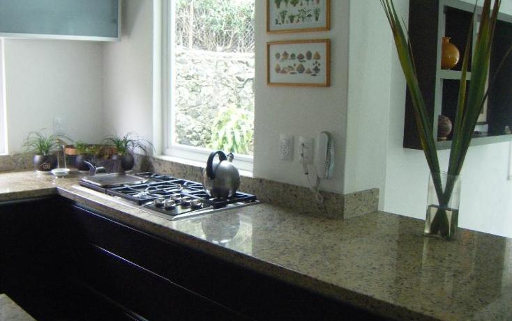Foto de casa en venta en  , la herradura, cuernavaca, morelos, 388692 No. 03