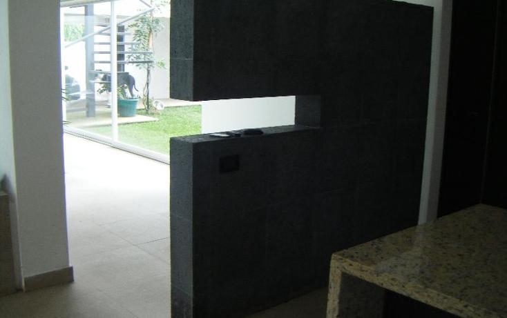 Foto de casa en venta en  , la herradura, cuernavaca, morelos, 388692 No. 06
