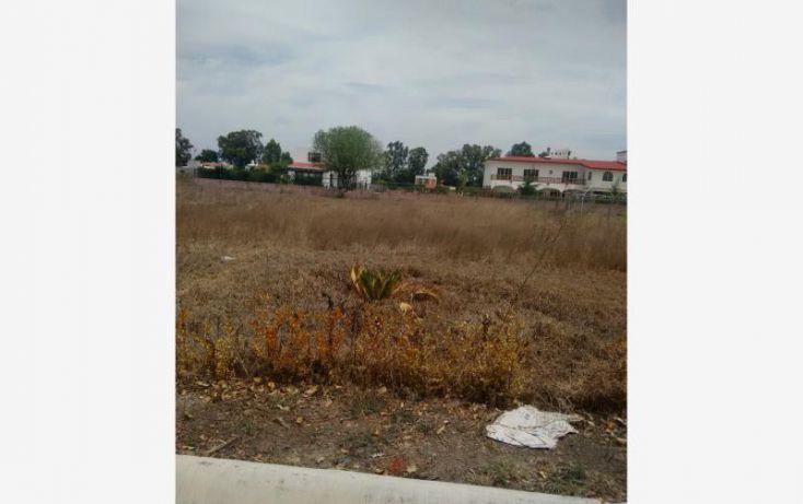 Foto de terreno habitacional en venta en la herradura, el porvenir, san juan del río, querétaro, 1901926 no 05
